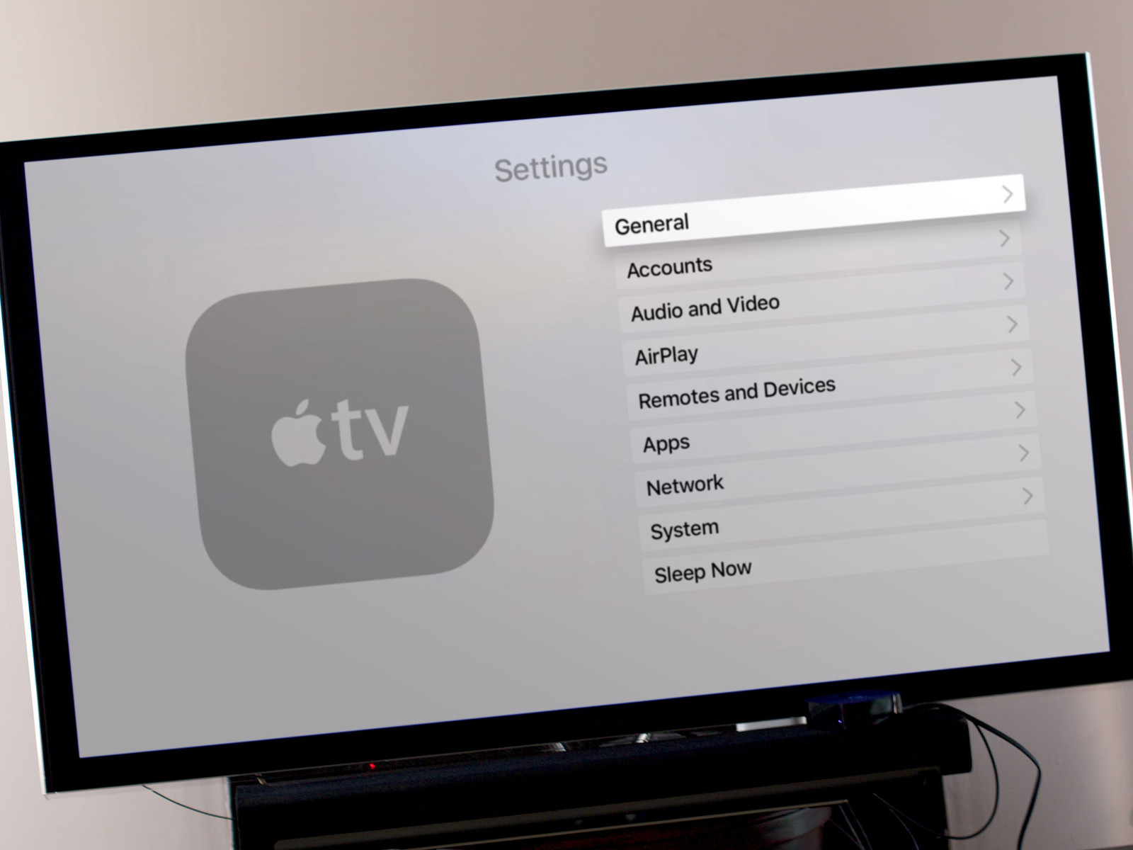 apple-tv-settings-hero