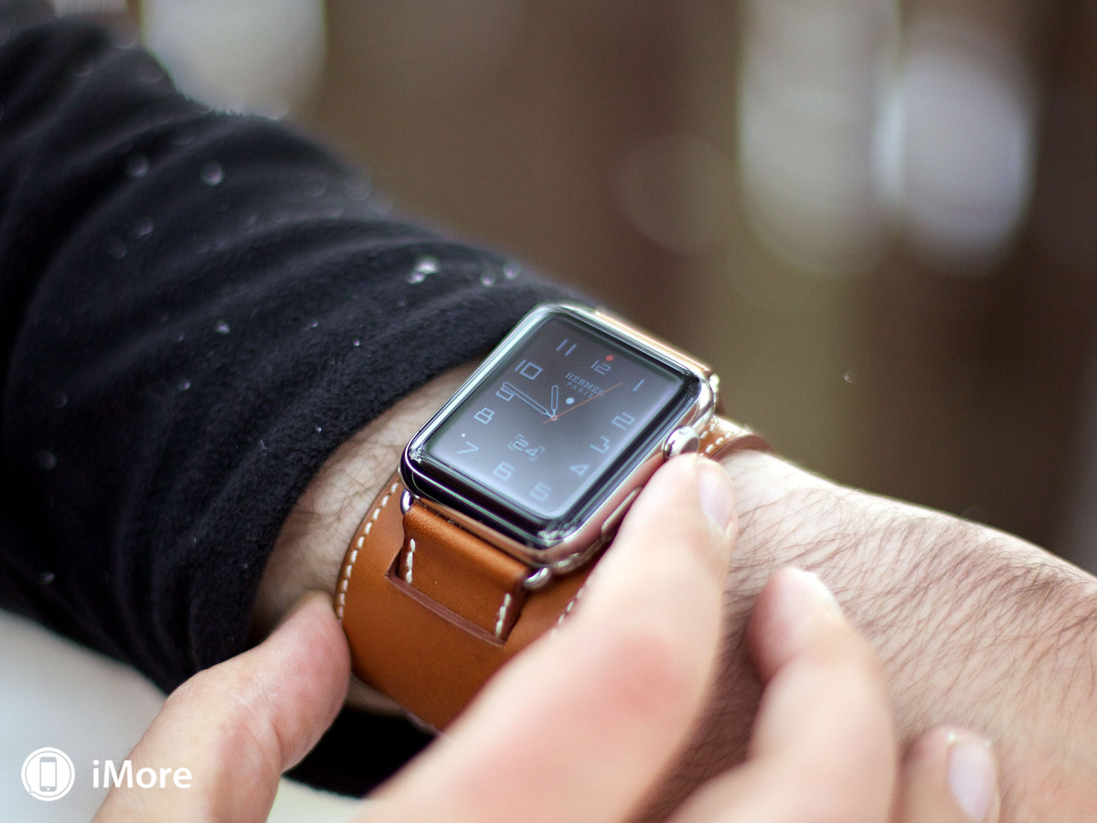 apple-watch-hermes-wrist