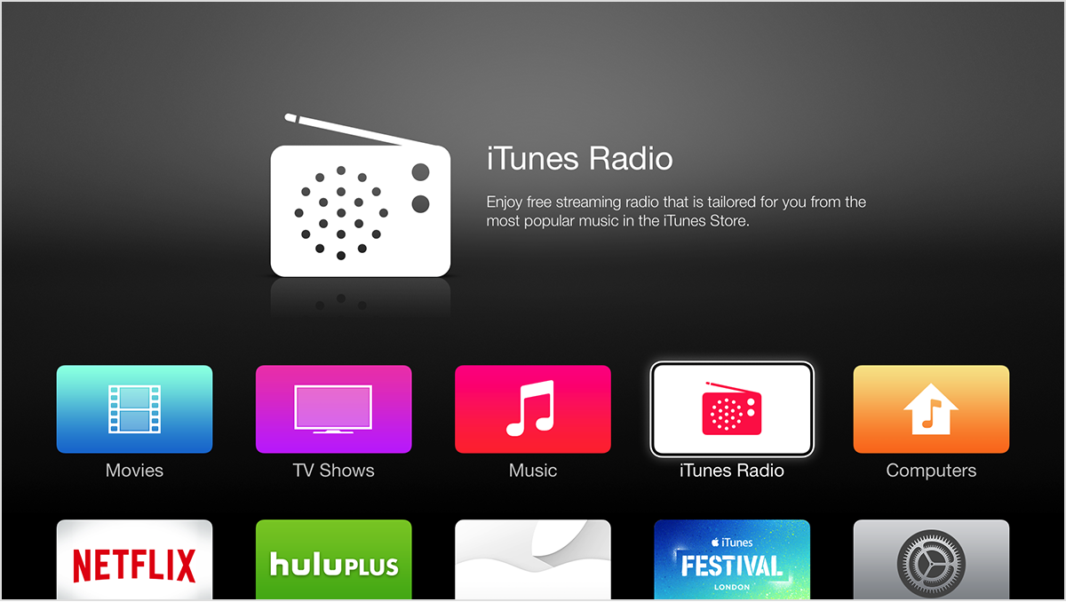 apple_tv-get_started