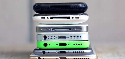 iphone_6_history_stack_bottom_1