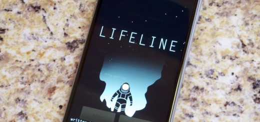 lifeline-iphone6s-plus-hero