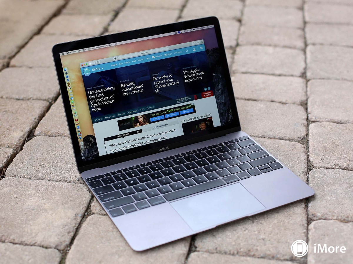 macbook-review-hero
