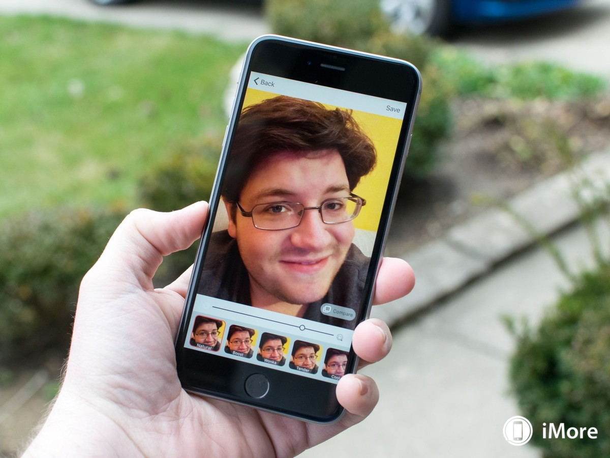 microsoft-selfie-iphone6s-plus-hero