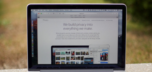 os-x-el-capitan-macbook-pro-privacy-hero2