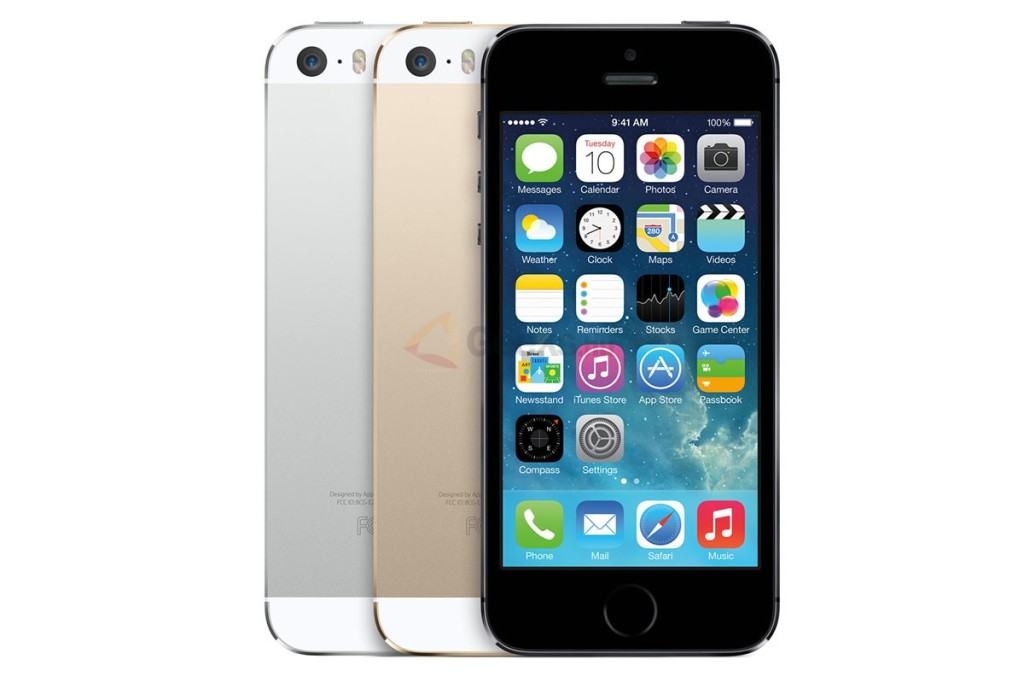 0410_apple_iphone_5s