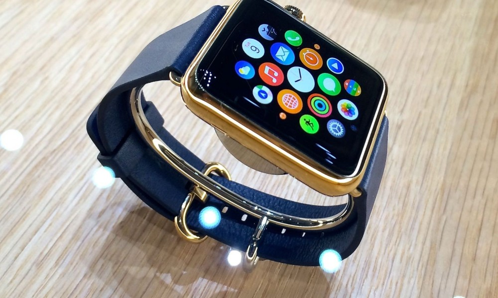 Apple-Watch1-1000x600