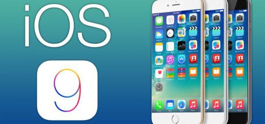 Apple-iOS-9.3