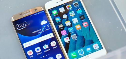 Samsung_Galaxy_S7_i_iPhone_6s