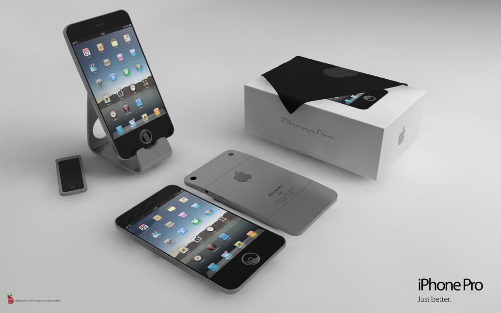 adr_studio_iphone_pro_concept_1