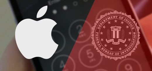 apple_vs_fbi