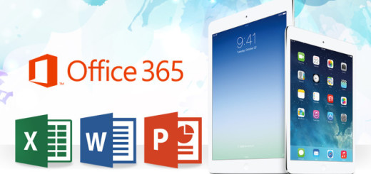 iPad-Office-658x370-4e69409e88f2dcb1