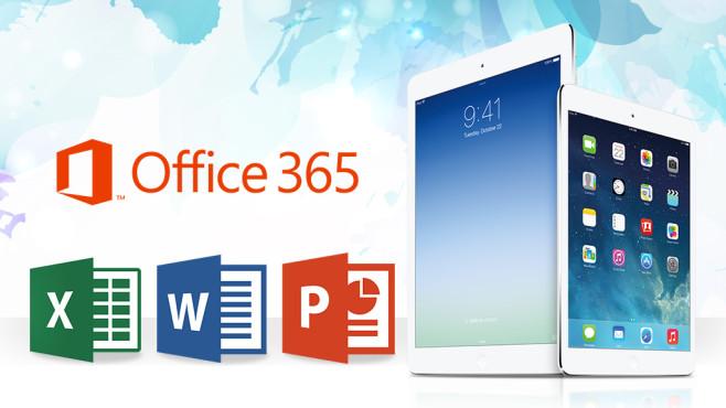 iPad-Office-658x370-4e69409e88f2dcb1