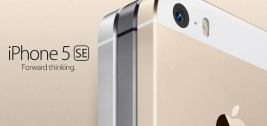 iphone5se