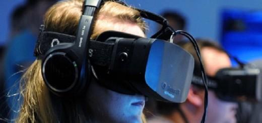 na-vystavke-e3-microsoft-i-sony-prodemonstrirovali-svoi-ochki-virtualnoy-realnosti_461