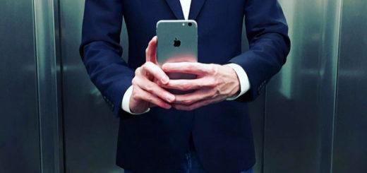 лучший телефон для селфи
