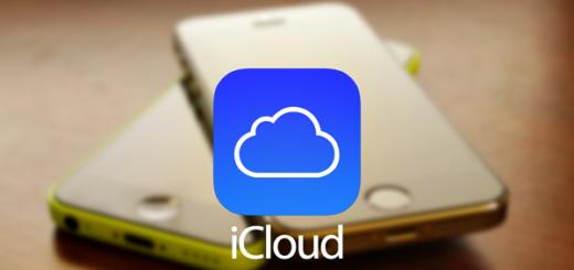 возможности хранилища iCloud