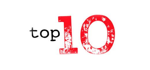 top10mobileadnet_34a632b0fbf7033639744735d16d97d6