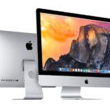 iMac-5K-2017-05