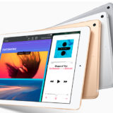Apple-iPad-A1822-MP2G2RKA-Silver-3