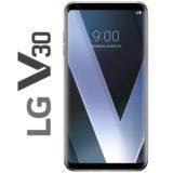 LG_V30_01