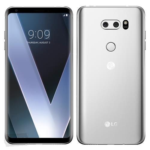 LG_V30_05