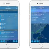 flight-aware-app