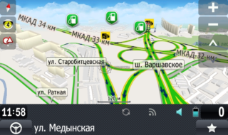 navigatir_progorod
