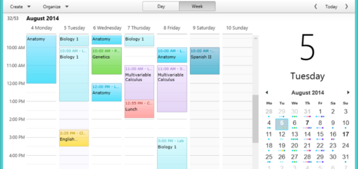 iStudiez Pro – Student Planner