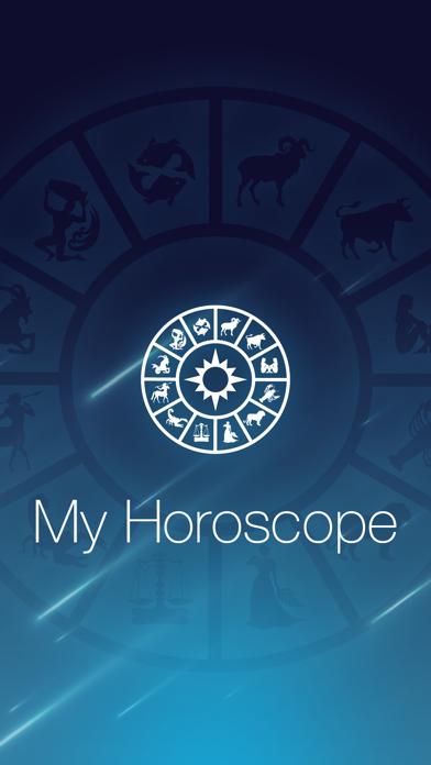 ios_goroskop_04
