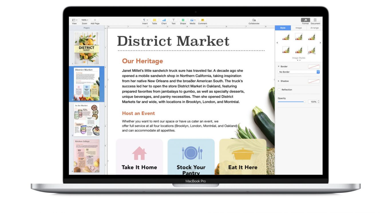 Pages-macOS